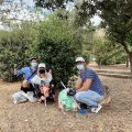 World CleanUp Day Putignano  13