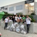 World CleanUp Day Putignano  17