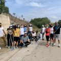 World CleanUp Day Putignano  8