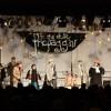 A fezz - Propaggini 2011