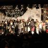 Foto Gruppo - Propaggini 2011