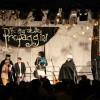 La Zizzania - Propaggini 2011