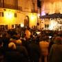 Pubblico - Propaggini 2011