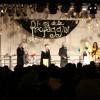 U Ciuccenat - Propaggini 2011