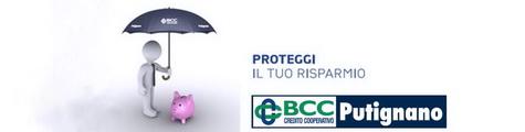 BCC_Putignano_-_Proteggi_Risparmio_475x120