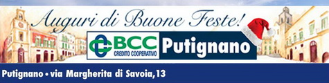 BCC_dic_2015_Natale