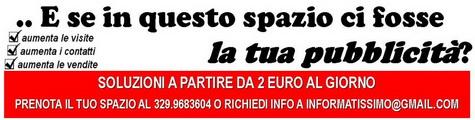 Prenota_il_tuo_spazio_banner