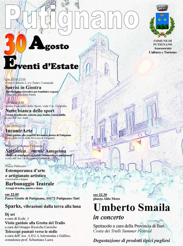 30_Agosto_eventi_estate_2_web