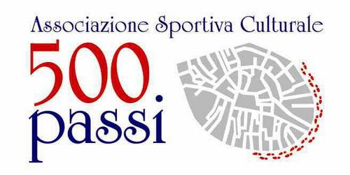 500_passi