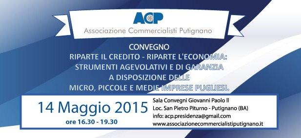 ACP_agevolazioni_imprese