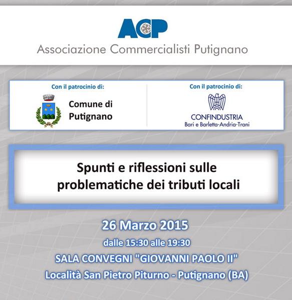 ACP_tributi_locali
