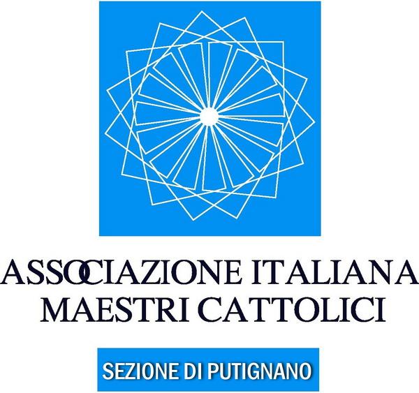 AIMC_Putignano