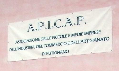 APICAP_GENERICO
