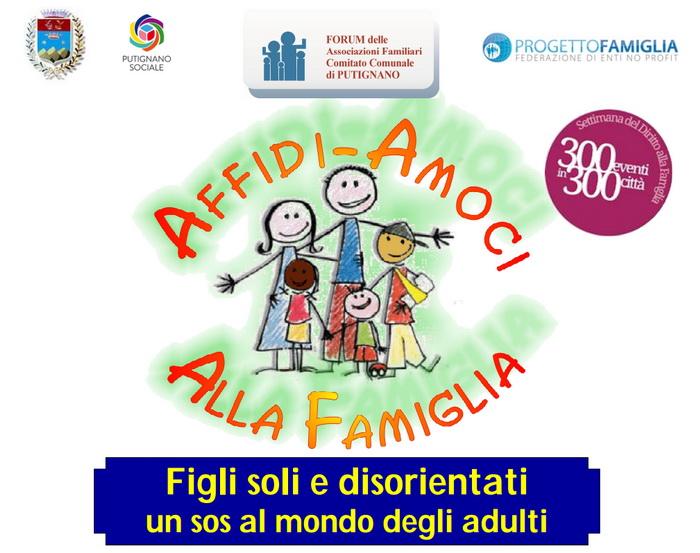 Affidiamoci_alla_Famiglia