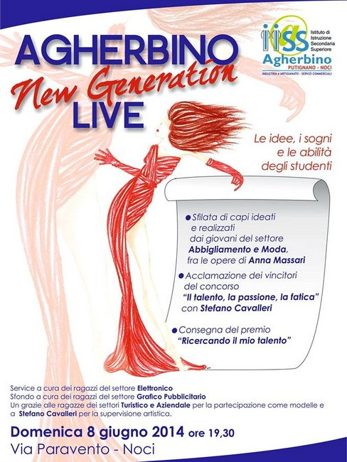 Agherbino_New_Generation_Noci