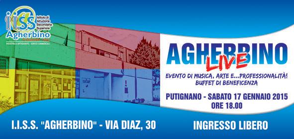 Agherbino_evento_live