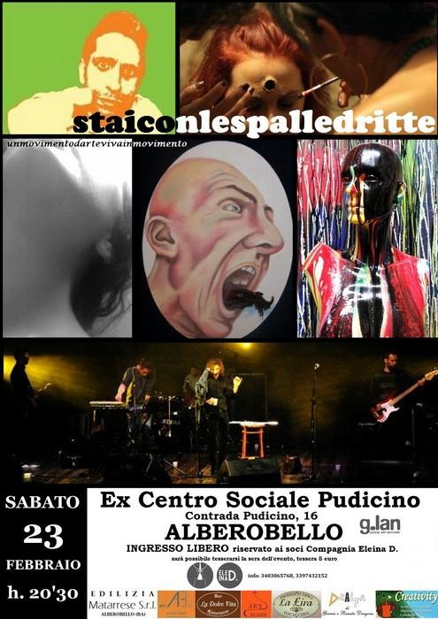 Alberobello_STAICONLESPALLEDRITTE