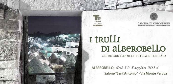 Alberobello_convegno_I_Trulli_centanni_di_turismo