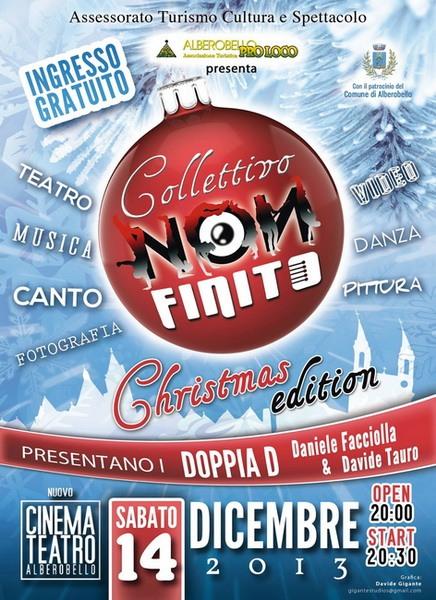 Alberobello_spettacolo_Collettivo_on_finito