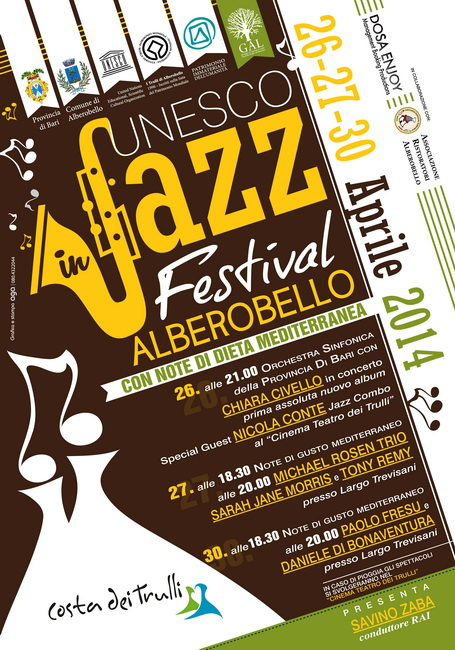 Alberobello_unesco_in_jezz_festival