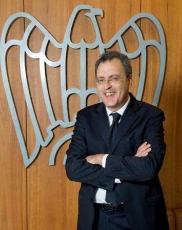 Alessandro_Laterza_Vicepresidente_di_Confindustria__Mezzogiorno_foto_web