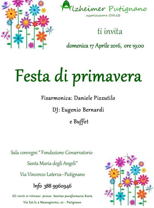 Alzheimer_Festa_di_Primavera