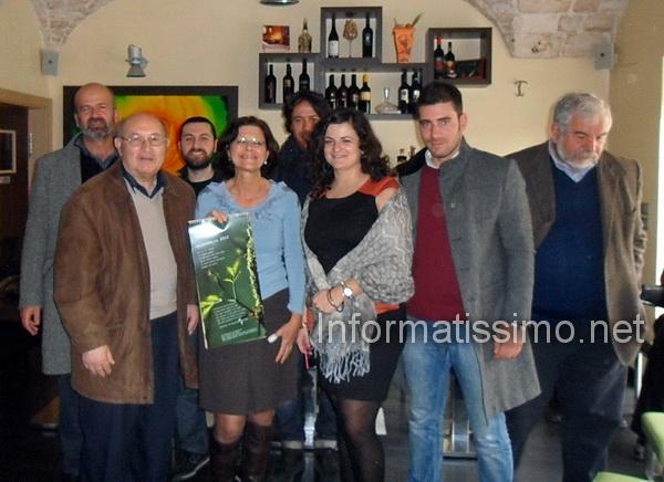 Alzheimer_Putignano_calendario_2011