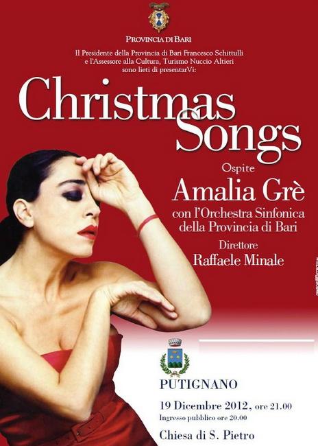 Amalia_Gre_Orchestra_sinfonica