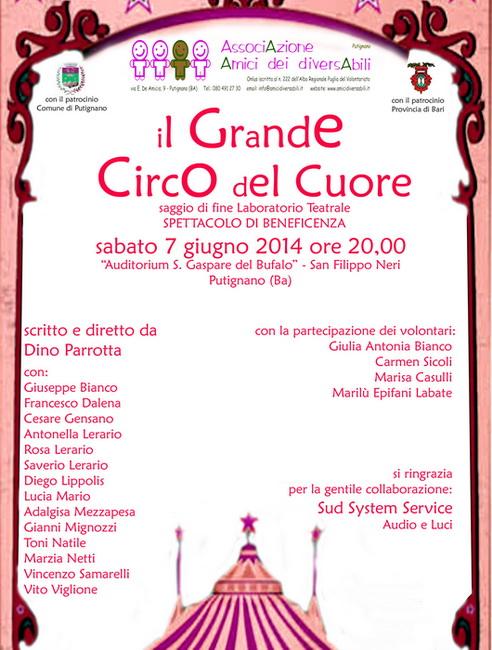 Amici_Diversabili_Grande_Circo