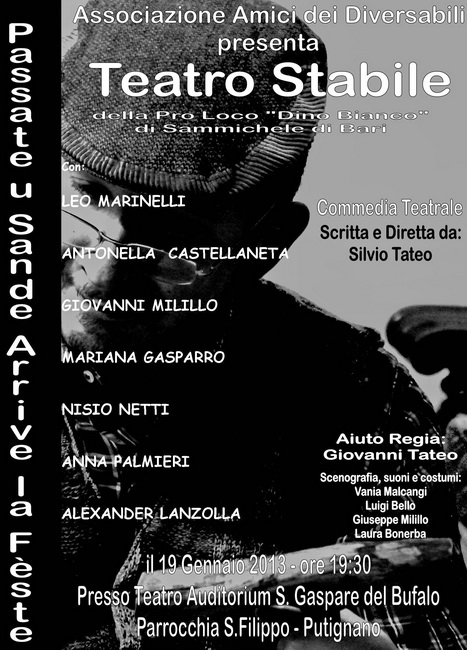 Amici_Diversabili_teatro