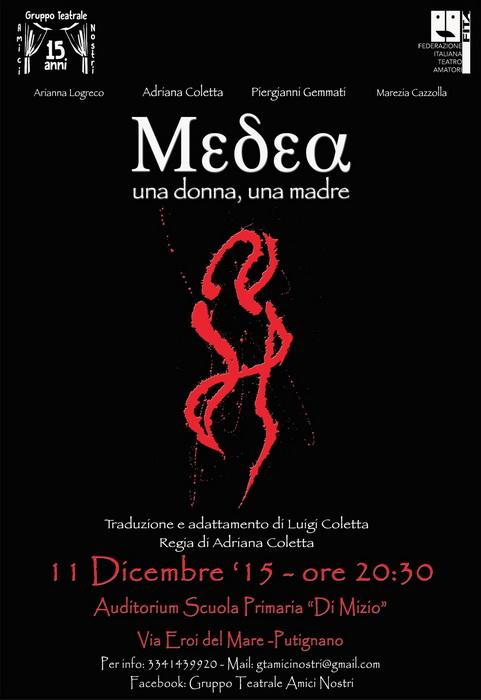 Amici_Nostri_-_Medea_spettacolo_teatrale