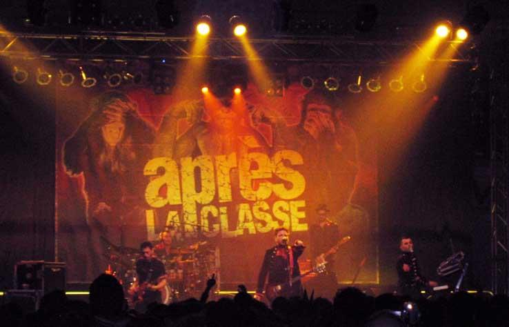 Aprs_La_Classe
