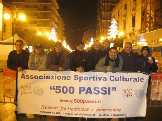 Ass_500_Passi