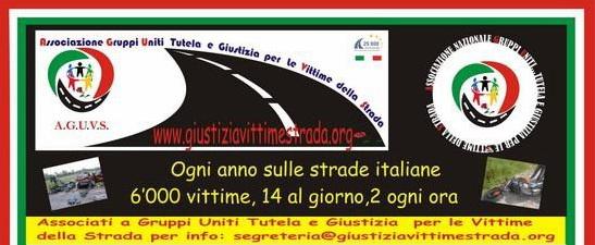 Ass_Vittime_Della_Strada_2