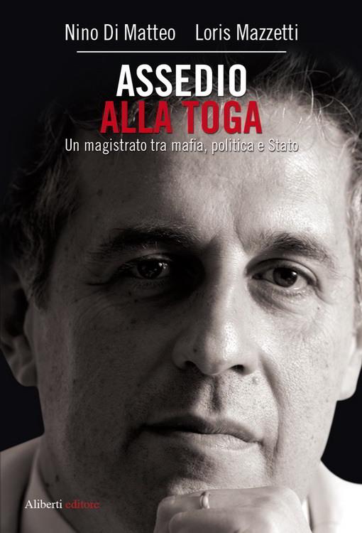 Assedio_alla_toga_libro