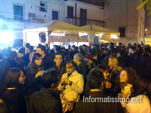 Bacco_nelle_Gnostre_ed._2012