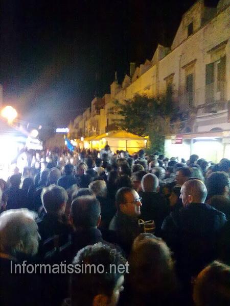 Bacco_nelle_Gnostre_ed._2012b
