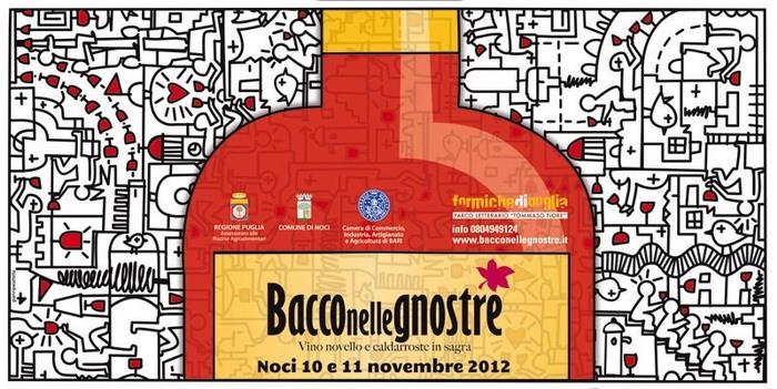 Bacco_nelle_gnostre_2012