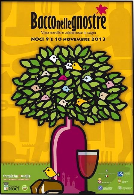 Bacco_nelle_gnostre_2013