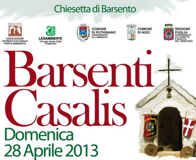 Barsenti_Casalis_2013