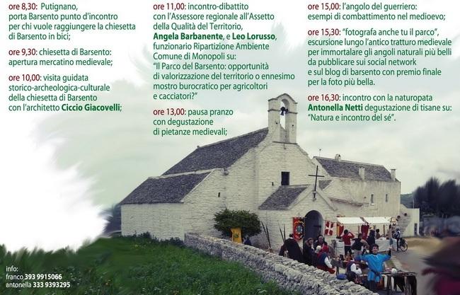 Barsenti_Casalis_programma_2013