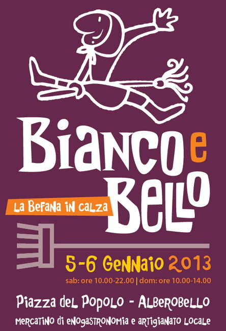 Biancoebello_20132