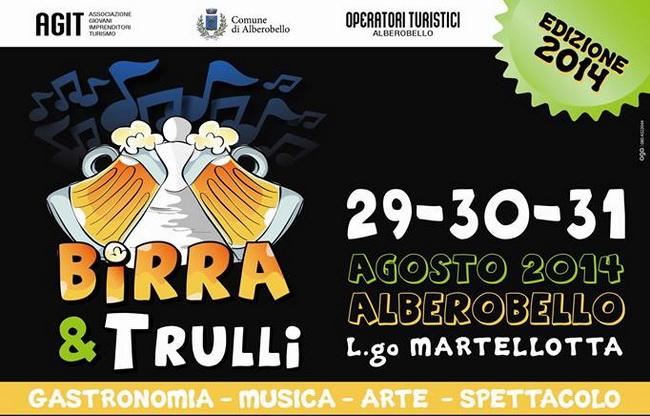 Birra_Trulli_Alberobello