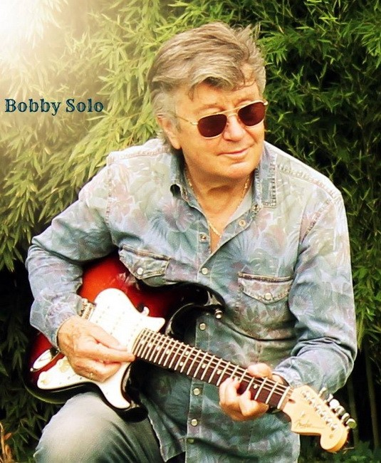 Bobby_Solo_foto_fb