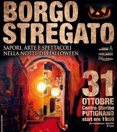 Borgo_Stregato