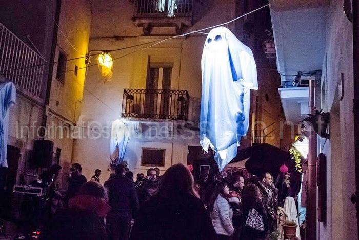 Borgo_Stregato_2016b