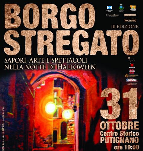 Borgo_Stregato_copy_copy