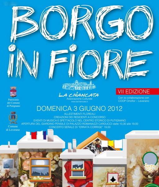 Borgo_in_Fiore_2012_low