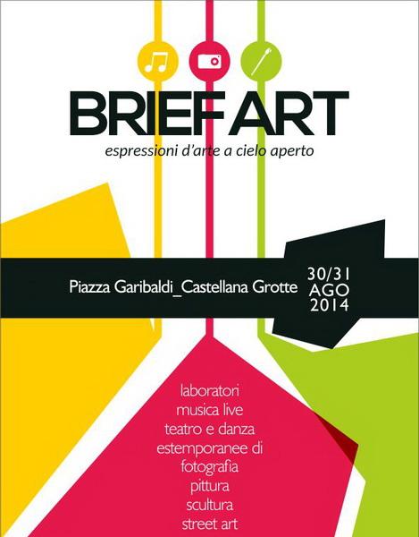 Brief_Art_2014_Castellana_Grotte