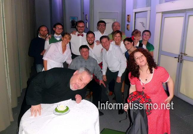 C.A.R.L.I.P._Compagnia_teatrale_Putignano